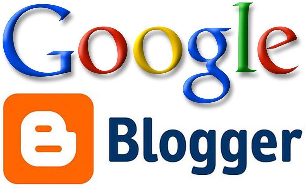 Google Akan Menutup Blogger