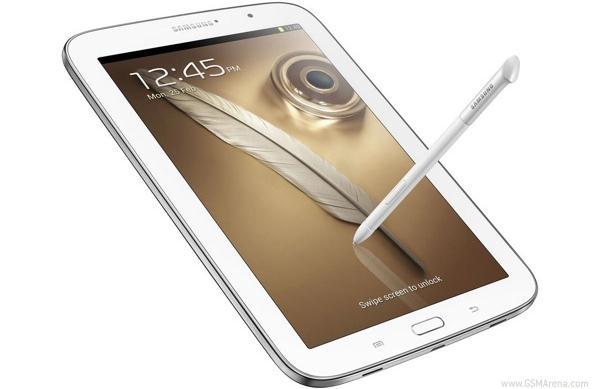 Harga Samsung Galaxy Note 8.0 di AT&T $399
