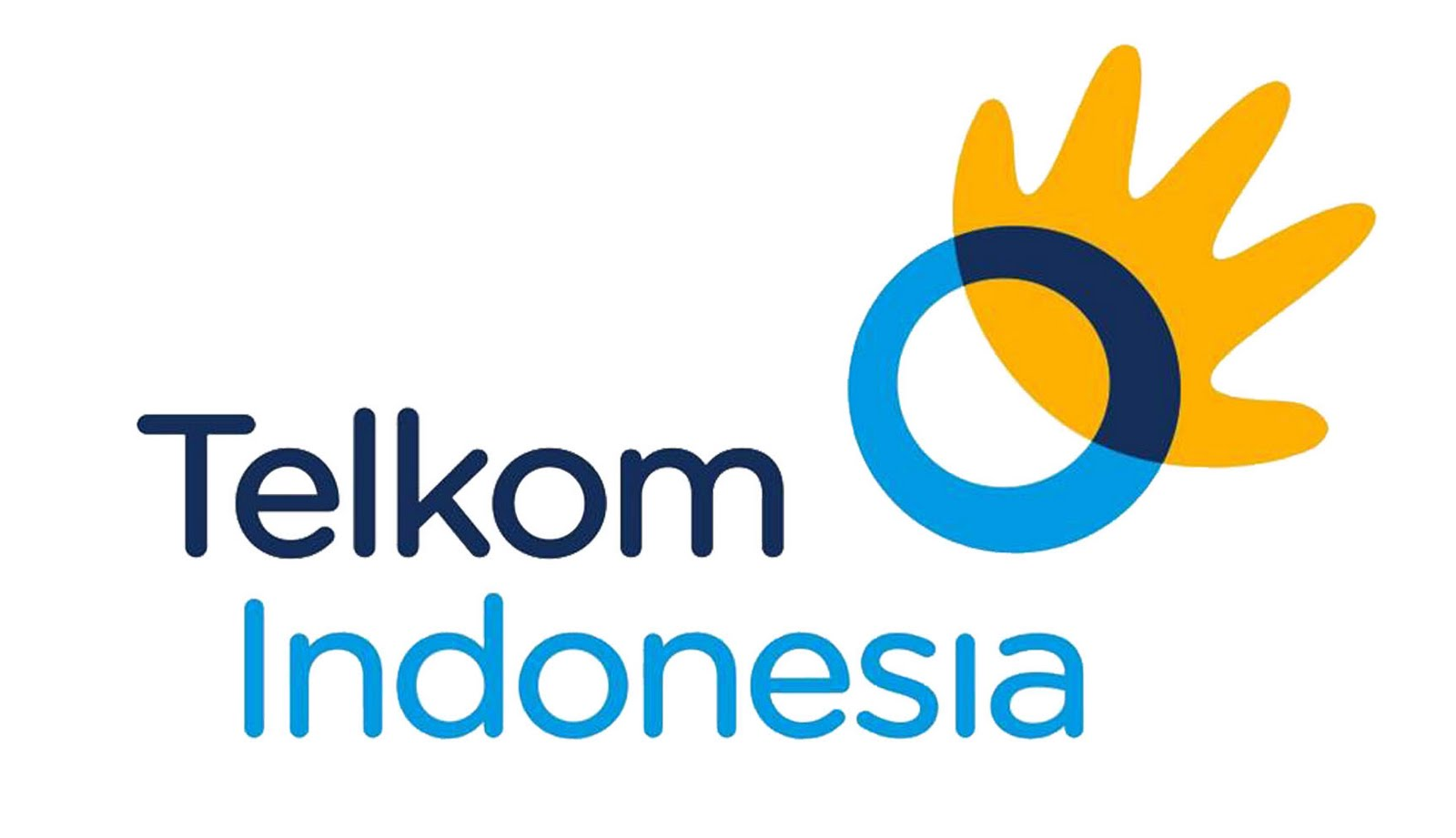 Inilah Penyebab Internet Telkom Down Kemarin