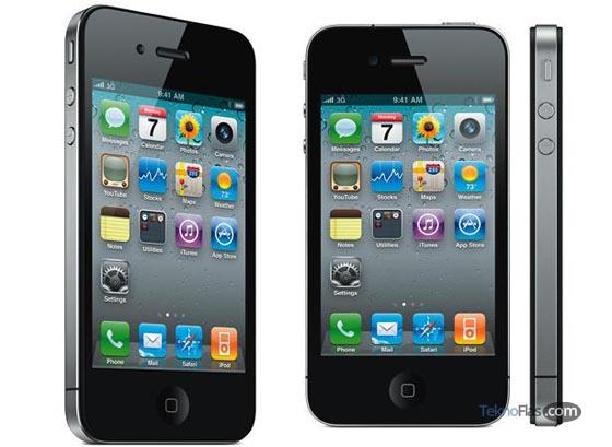 Inilah Produk Apple iPhone dan iPad Yang Dilarang Dijual di AS