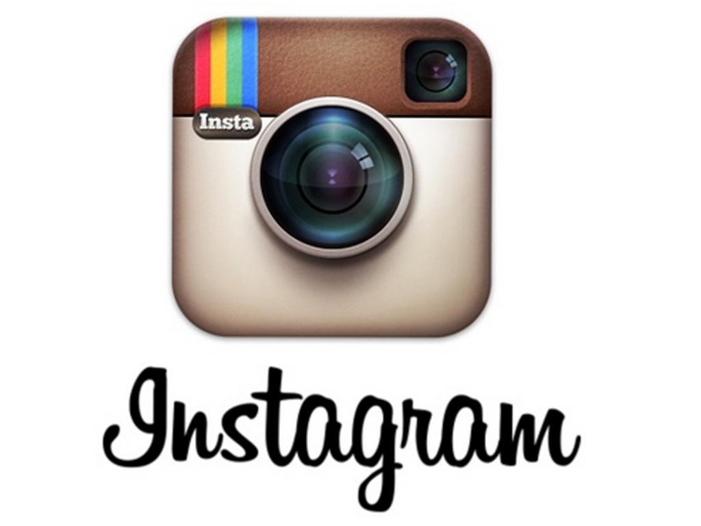 Kapan Instagram Hadir di Blackberry