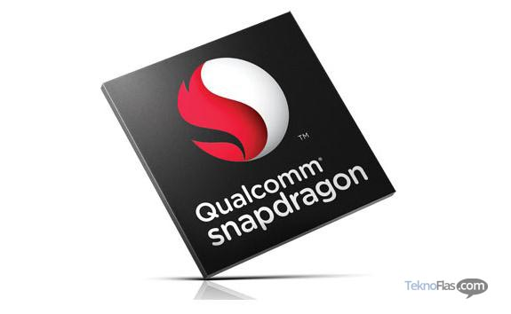 LG dan Qualcomm Siapkan Smartphone Generasi G-series