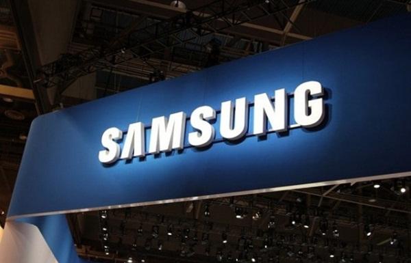 Samsung Sedang Mempersiapkan Handphone Anti Maling