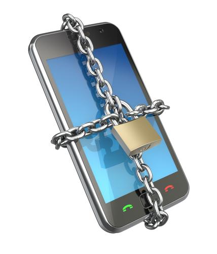 Tips Cara Hindari Penipuan Internet Dari Smartphone