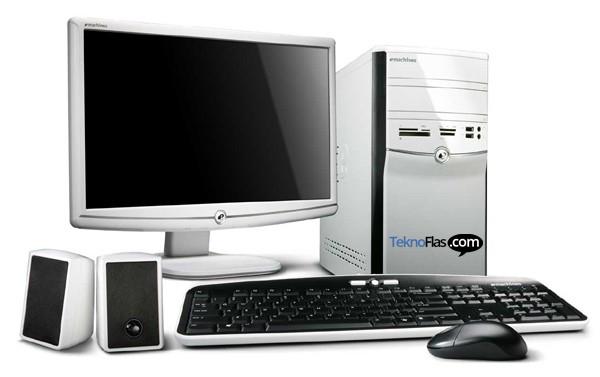 Tips Membeli Komputer Baru atau Bekas