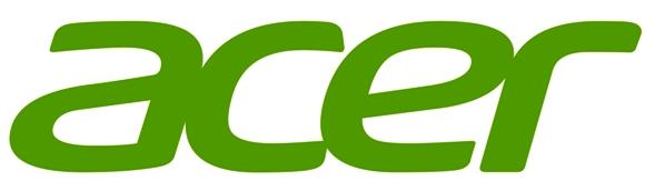Acer Ingin Menghadirkan Produk Seperti Apple iWatch dan Google Glass?