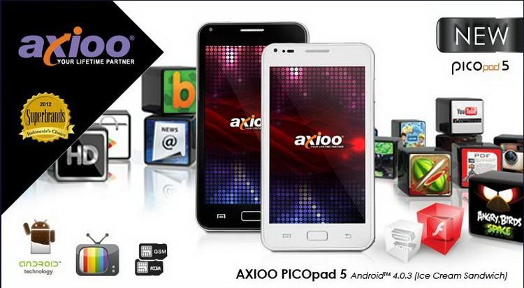 axioo_picopad_5