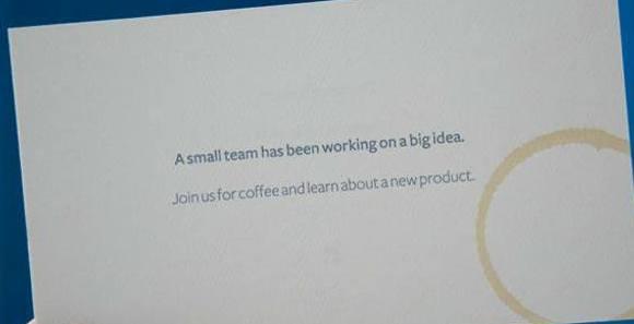 Facebook Sedang Menyiapkan Produk Baru?