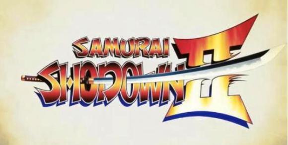 Game Samurai Shodown II Segera Hadir untuk Android dan iOS
