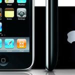 iPhone Murah dan iPad Mini 2 akan Hadir Agustus 2013?