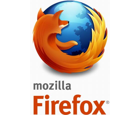 mozilla firefox 22 terbaru