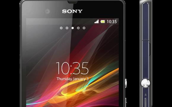 Sony Xperia Z akan Dijadi Nexus oleh Google?