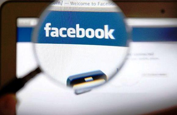 Waspadai Ancaman Malware pada Pengguna Facebook