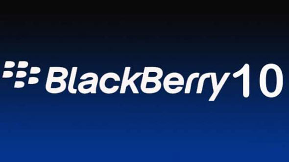 Blackberry-Aristo A10