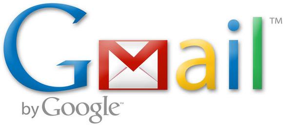 Trik Mudah Gunakan Email Gmail!