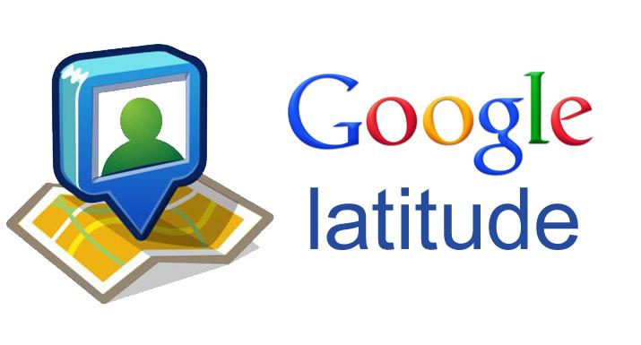 Google Akan Mematikan Latitude dan Maps Offline