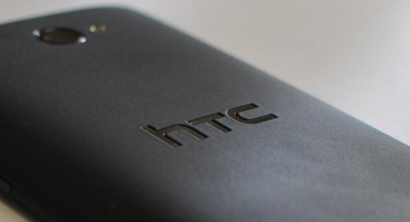 HTC Zara Berprosesor Snapdragon 400