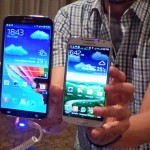 Harga Samsung Galaxy Mega di Indonesia Dibandrol 4.5 Jutaan
