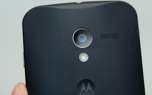Harga Motorola Moto X Dibanderol 3 Jutaan