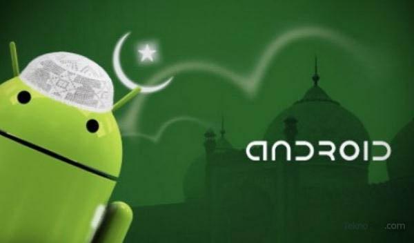 Inilah Aplikasi Android Untuk Bulan Ramadhan