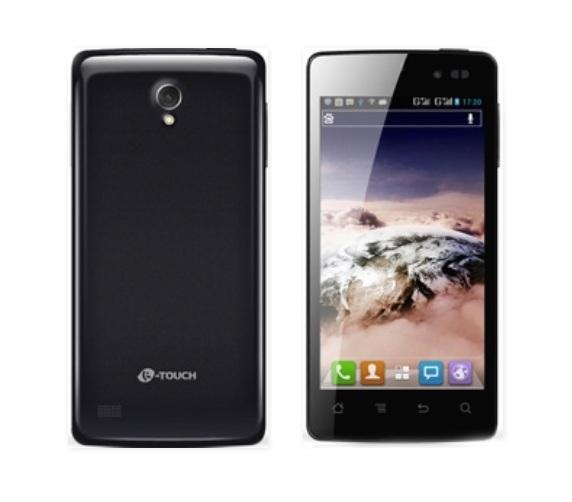 K-Touch-S100-Titan