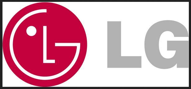LG Raih Rekor Penjualan 12,1 Juta Unit Smartphone