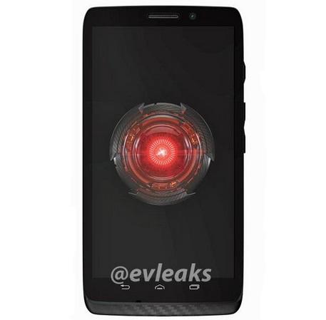 Motorola-Droid-Ultra-Maxx