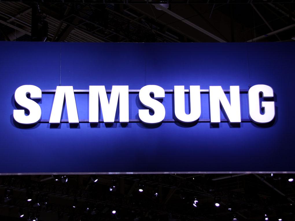 Samsung Galaxy Note Akan Tersedia Dalam 4 Versi