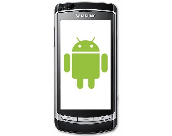 Samsung dan Android Rajai Pasar Eropa