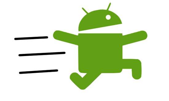 Tingkatkan Performa Ponsel Android Dengan Cara Ini