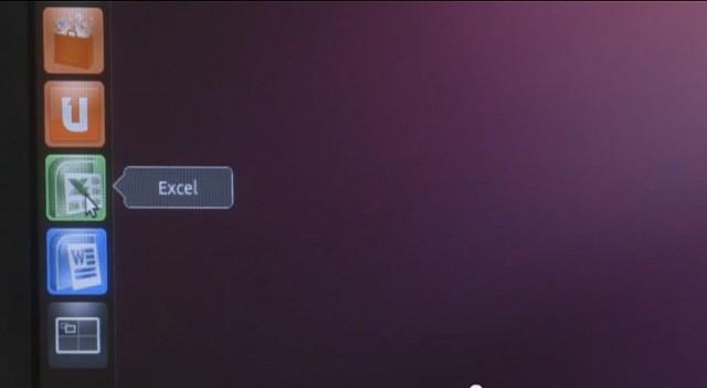 Ubuntu-MS-Office