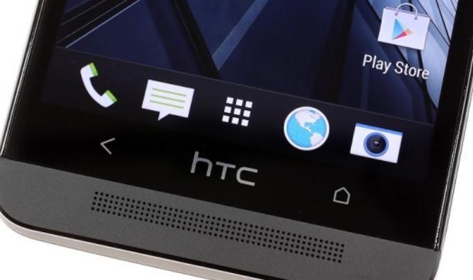 Update Android 4.2.2 Jelly Bean Untuk HTC One Mulai Diluncurkan