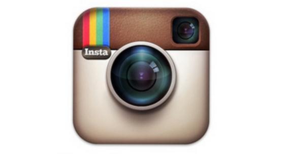 Update Instagram untuk iOS Bawa Mode Landscape