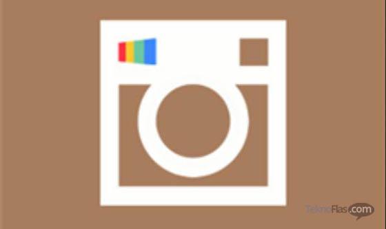 WPGram Solusi Pengguna Windows Phone Untuk Melihat Video Instagram