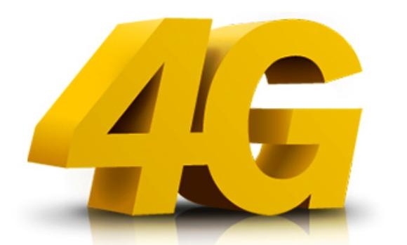 Hampir Separuh Pengguna iPhone 5 di Amerika Akses Internet Melalui 4G