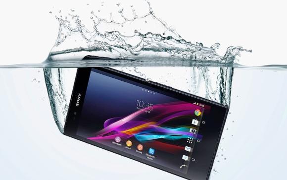 Harga Sony Xperia Z Ultra Dibanderol Rp 7 Jutaan di Indonesia