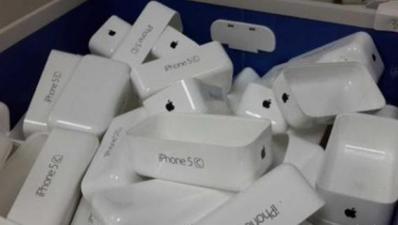 iPhone Lite Vs iPhone 5C Mana Yang Benar