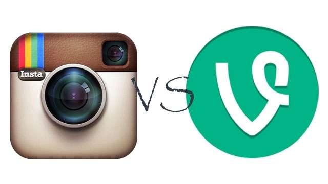 instagram_vs_vine