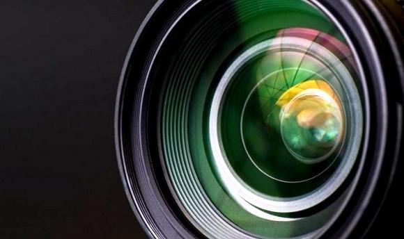 IOE3-Kanban 100 MP, Kamera dengan Piksel Tertinggi di Dunia