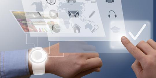 jam-tangan-pintar-microsoft