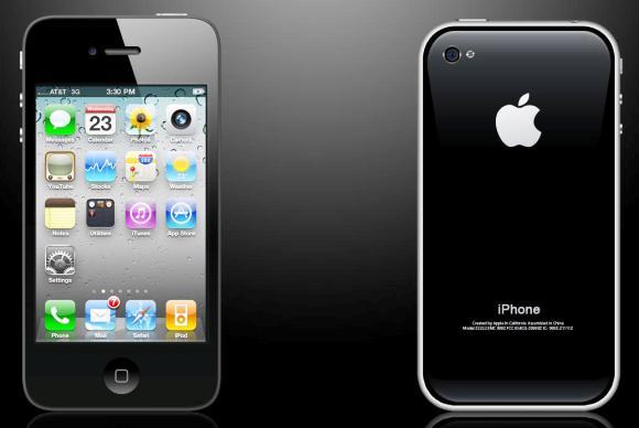 Katy Huberty: Penjualan iPhone 5 Tembus 29 Juta Unit dalam 3 Bulan Terakhir