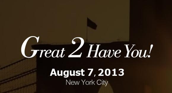 LG Optimus G2 Akan Diluncurkan 7 Agustus 2013?