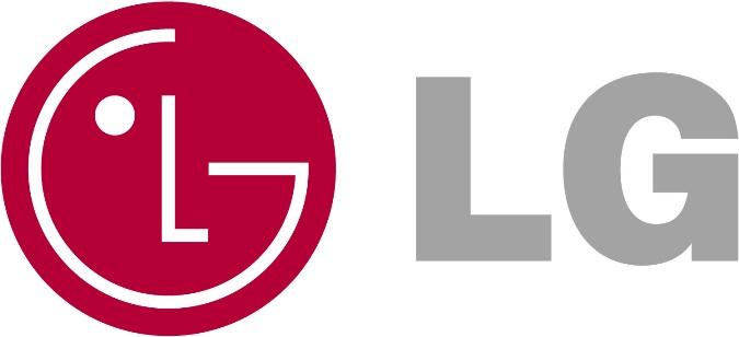 LG Segera Hadirkan Handset Windows Phone 8