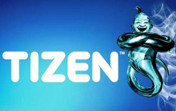 Peluncuran Smartphone Samsung Tizen Ditunda Hingga 2014?