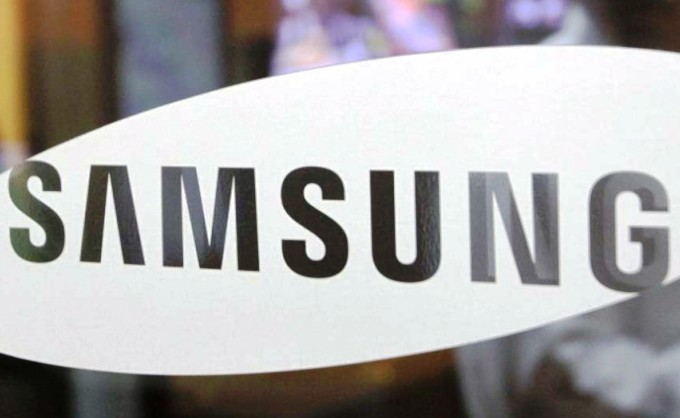 Samsung akan Hadirkan Tablet dengan CPU Exynos 5 Octa-core?