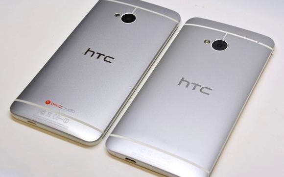 Tiruan HTC One Buatan China Dijual Seharga Rp 2 Jutaan