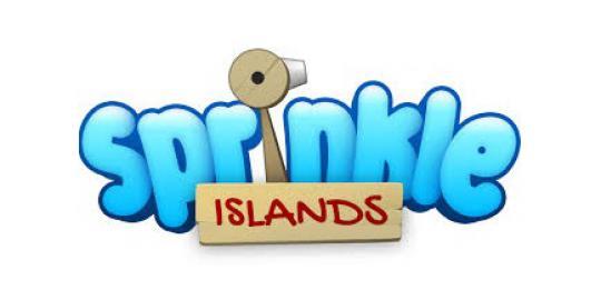 versi-sprinkle-island-terbaru