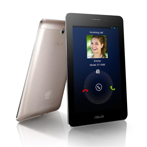Asus FonePad HD7