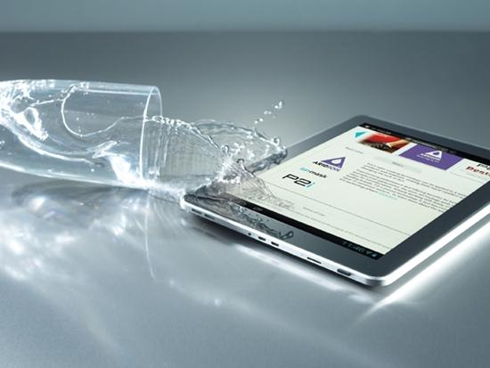 Cara Menyelamatkan Ponsel Jika Masuk Ke Air