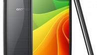 GooPhone-X1+